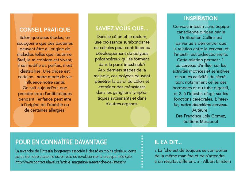 afs-naturopathie