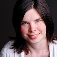 Julie Goulet