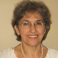Leïla Lessard