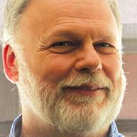 Sylvain Lefebvre