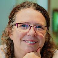 Tanya Wodicka