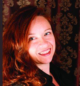 Annie Lachance