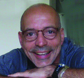 Bruno Galeffi