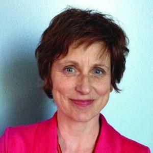Christine Houle