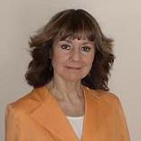 Claire Savard