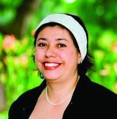 Diana Parada