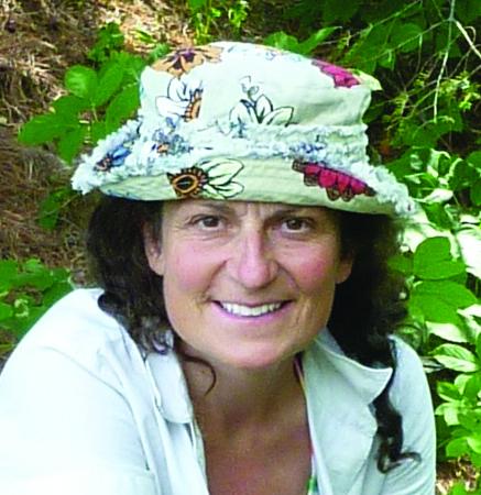 Dominique Larocque
