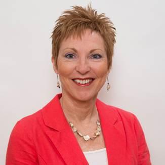 Francine Provost