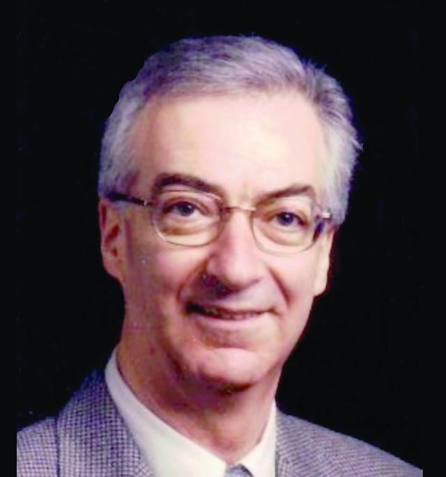 Gilles Ouellet