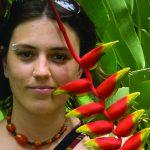 Karine Sigouin