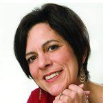 Linda Côté