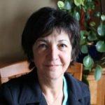 Lorraine Binet