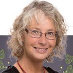 Suzanne Brouillette