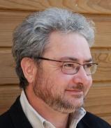 Thierry Gautier