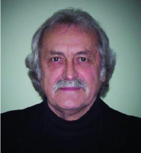 P. Yvon Le Verrier