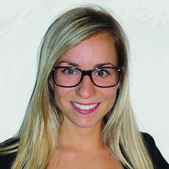 Cynthia Lapointe