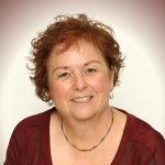 Èva Joanne Loiselle