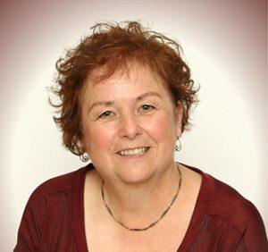 Éva Joanne Loiselle