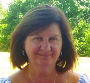 Lorraine Labonté