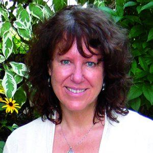 Lynne Cardinal