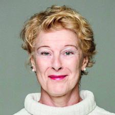 Renée Charron