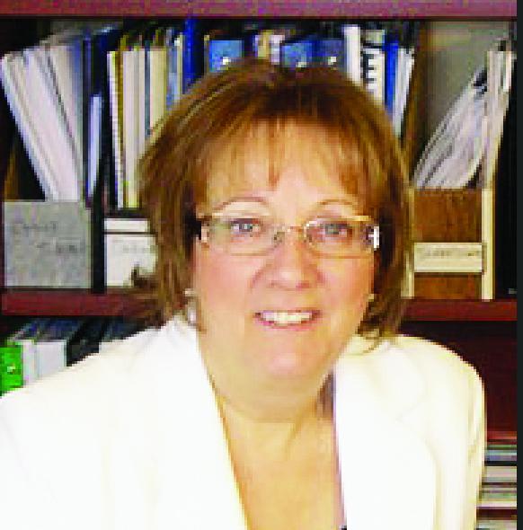 Rolande Chainey