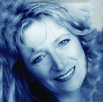 Anne Marie Riel