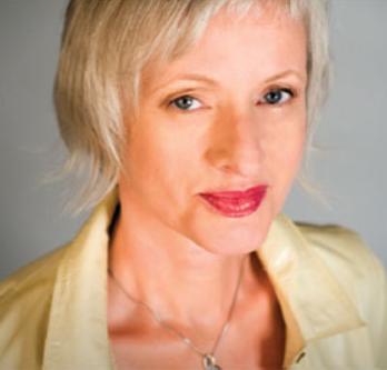 Marie Laferrière
