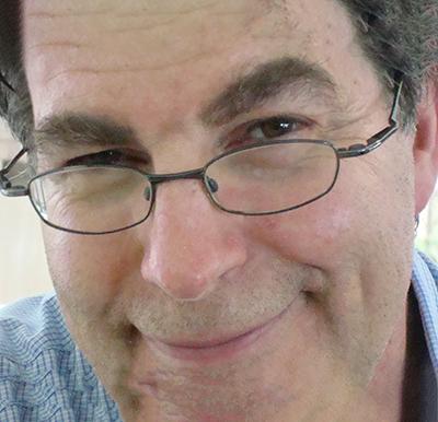 Xavier Émile Kauffmann