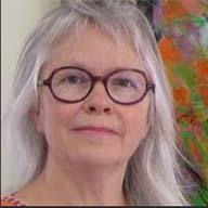Marie-Doris Valois
