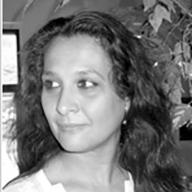 Dawn Bramadat