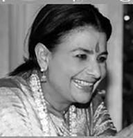 Sai Maa Lakshmi