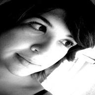 Émilie Paquin