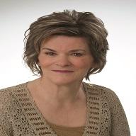 Odette Pelletier