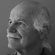 Robert Perrault