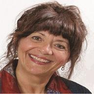 Carole Miville