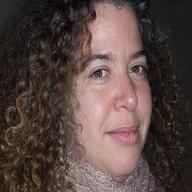 Maira Martinez