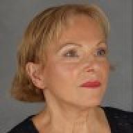 Marie-Paule Dessaint