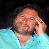 Daniel Meurois-Givaudan
