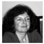 Gisèle Bédard
