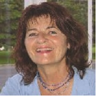 Nicole Dumont