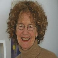 Andréa Richard